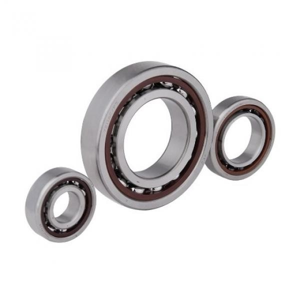Koyo Low Noise Bearing 6902-2RS/C3 6903-2RS/C3 Deep Groove Ball Bearing 6904-2RS/C3 6905-2RS/C3 for Explosion Engine