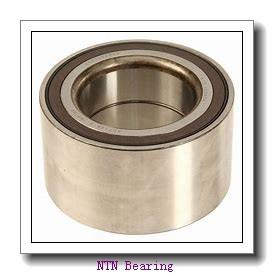 25,000 mm x 62,000 mm x 17,000 mm  NTN 6305lu  Flange Block Bearings