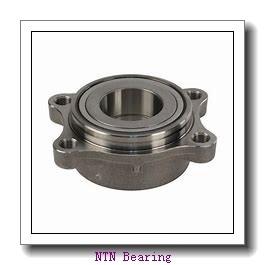 26 mm x 58 mm x 15 mm  NTN sc05a61  Flange Block Bearings