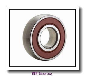25 mm x 52 mm x 15 mm  NTN 6205llb  Flange Block Bearings