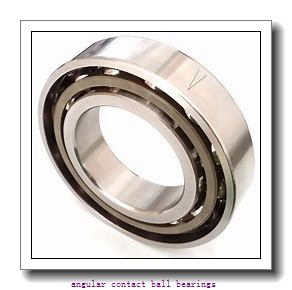 NTN HUB226-3 angular contact ball bearings