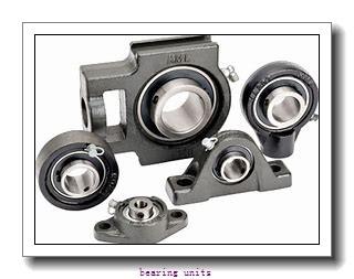 SNR UCFE204 bearing units