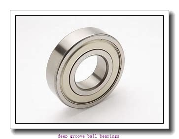 750 mm x 920 mm x 78 mm  KOYO 68/750 deep groove ball bearings
