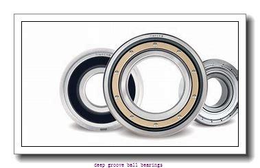 32 mm x 78 mm x 19 mm  KOYO 83A779-9T deep groove ball bearings