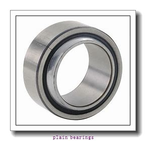 140 mm x 145 mm x 60 mm  SKF PCM 14014560 E plain bearings