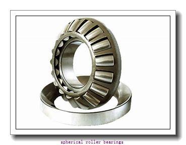 800 mm x 1150 mm x 345 mm  FAG 240/800-B-MB spherical roller bearings