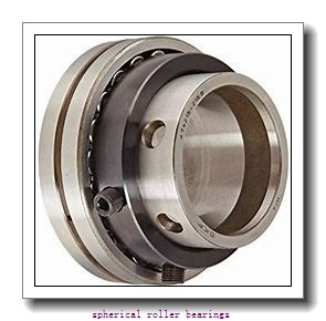 125 mm x 250 mm x 68 mm  ISB 22228 EKW33+H3128 spherical roller bearings