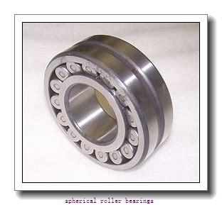 480 mm x 650 mm x 128 mm  Timken 23996YMB spherical roller bearings
