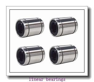 SKF LTBR 40-2LS linear bearings