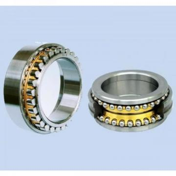 Big Clearance, F&D ball bearing 6204 - 6207 C3 C4
