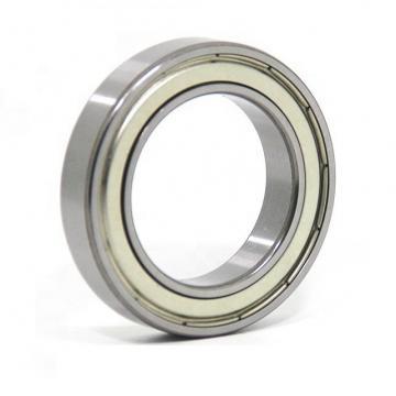Ceramic Bearing 6902 2RS Zro2 Full-Ceramic Bearings