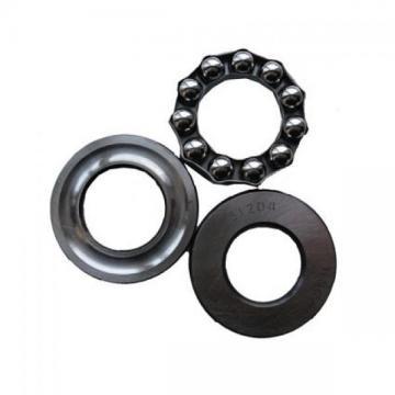 Hot Sale! 6002 6030 6200 6230 6300 6320 6403 6418 Own Factory High Standard Deep Groove Ball Bearing