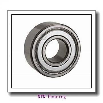 NTN p208j  Flange Block Bearings