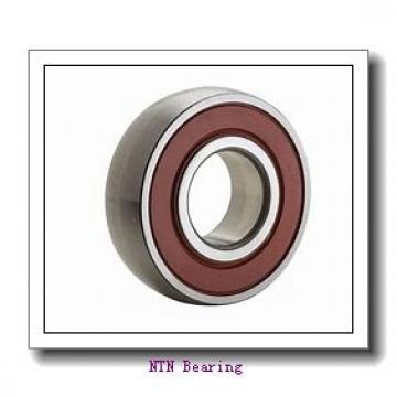 45,000 mm x 75,000 mm x 16,000 mm  NTN 6009lu  Flange Block Bearings