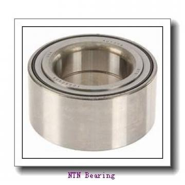 40,000 mm x 68,000 mm x 15,000 mm  NTN 6008lu  Flange Block Bearings