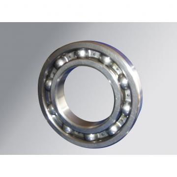NTN 6203lua  Flange Block Bearings