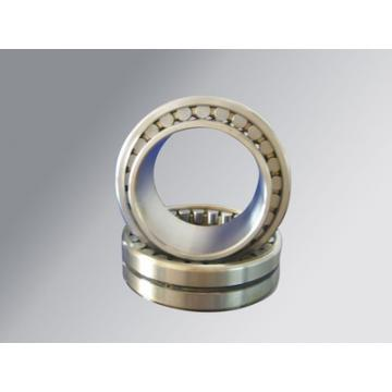 15 mm x 35 mm x 11 mm  NTN 6202z   Flange Block Bearings