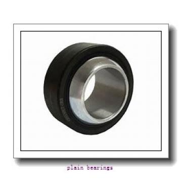 AST AST50 108IB36 plain bearings