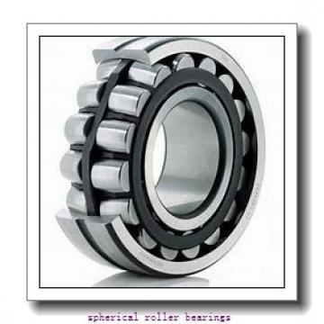 220 mm x 460 mm x 145 mm  NKE 22344-K-MB-W33 spherical roller bearings