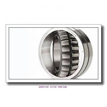 300 mm x 540 mm x 140 mm  ISB 22260 spherical roller bearings