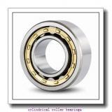 180,000 mm x 280,000 mm x 74,000 mm  NTN NFV3036A cylindrical roller bearings