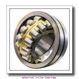 440 mm x 720 mm x 226 mm  NTN 23188BK spherical roller bearings