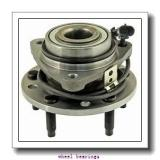 SKF VKHB 2331 wheel bearings