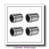 KOYO SDM25MG linear bearings