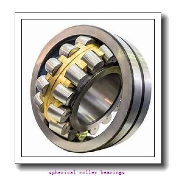 260 mm x 400 mm x 104 mm  NSK TL23052CAE4 spherical roller bearings #1 image