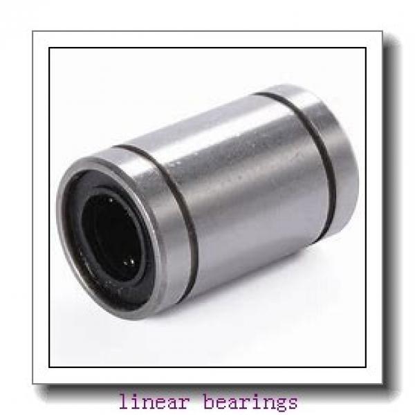 SKF 6305 Bearing #1 image