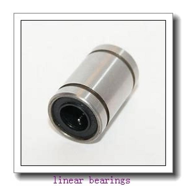 SKF 6305 Bearing #2 image